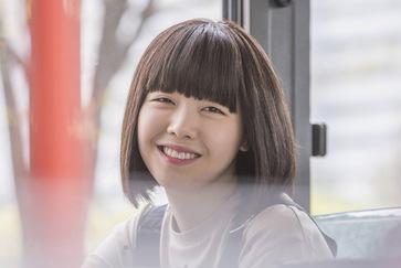 Min ah, la pire actrice