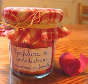 confiture-benediction.jpg