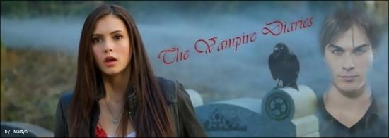 vampire diaries 4.jpg