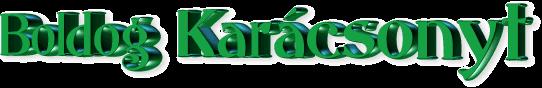 http://ws.xara.com/graphicrender/renderimg.asp?sid=F56501C70AC64611A5B790E84E01D548