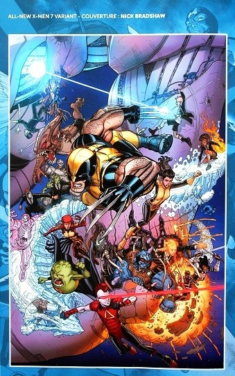 All-new-X-Men-T.II-5.JPG