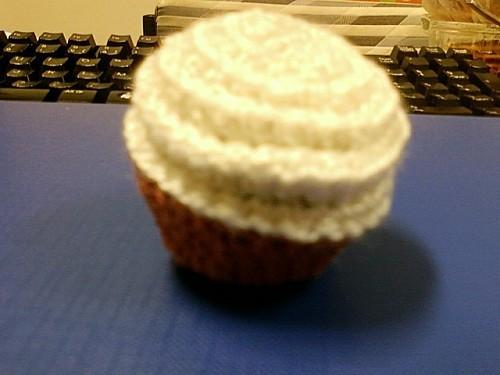 cupcake-nicole-.JPG