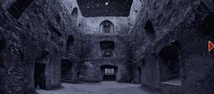 Jouer à Ancient grey castle escape