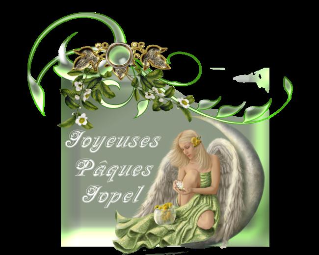 Blog Nouveaux et cadeaux