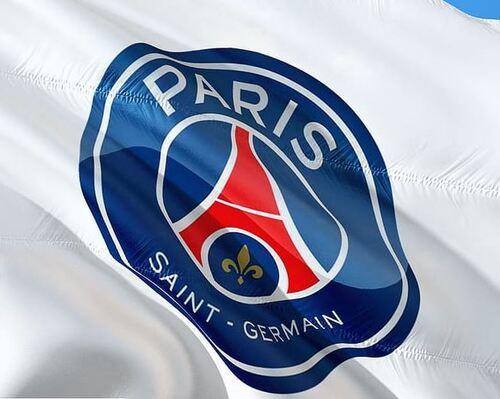 Coupe de France : l'OL recevra le PSG en demi-finale
