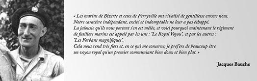 "* Le grand retour du ""ROYAL-VOYOU"" avec l'historien Benjamin MASSIEU"