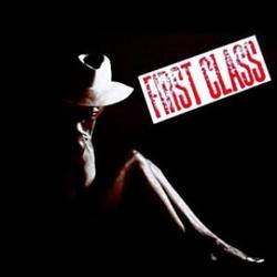 First Class - Same - Complete LP