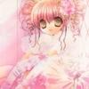 249972_MLKLLK7DJAJ54WWDIT1M7RKHQ24GXD_20061006_188_anime_girl__5e_5e_H194834_L