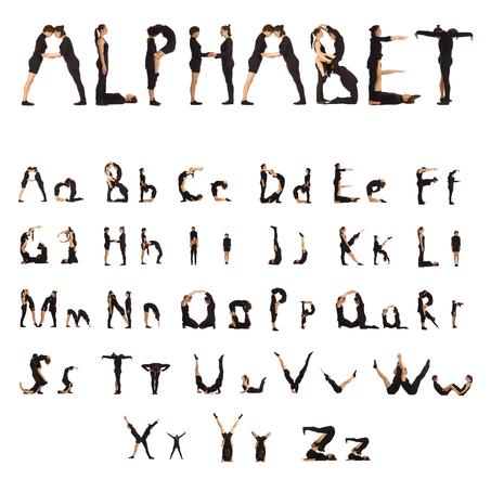 Aider les élèves à mémoriser les correspondances lettres/sons - Ateliers multisensoriels