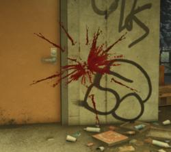 NEWS : Vampire The Masquerade : Bloodlines 2, en alpha*