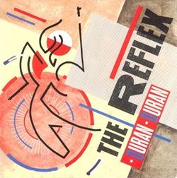 Duran Duran - The Reflex