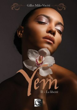 Yem - 2 tomes (Gilles Milo-Vacéri)