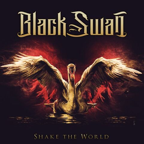 "BLACK SWAN - ""Big Disaster"" Clip"