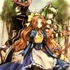 Code.Geass .Nunnally.in.Wonderland.full.1731045