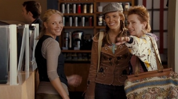 jane-austen-book-club-2007-maria-bello-maggie-grace-kathy-baker-pic-8