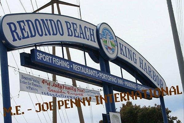 153.Redondo-Beach--Lieu-Tournage--Riptide-----.jpg