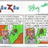 Blog_N7.png
