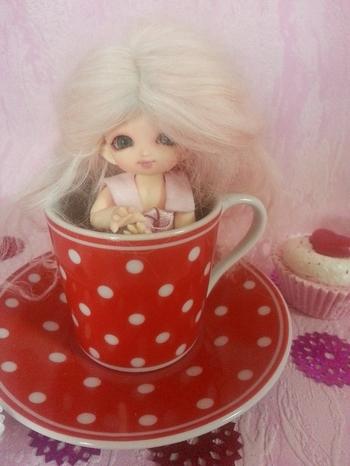 Ichigo cup 2