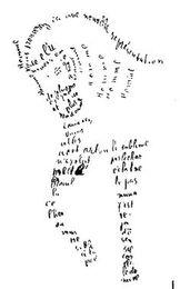 L'écriture manuscrite c'est la liberté : interview de Danièle Dumont