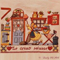 Le grand ménage (41)