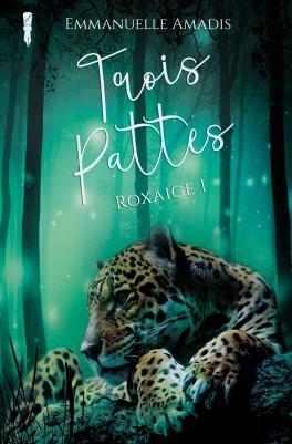https://cdn1.booknode.com/book_cover/1165/trois-pattes-1165017-264-432.jpg