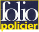 logo folio policier