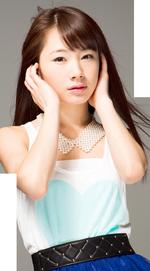 Aka to ao no battle 鞘師里保/石田亜佑美 赤と青のbattle Riho Sayashi Ayumi Ishida Morning Musume