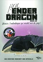 Chronique Moi, l'Enferdragon de Books Kid