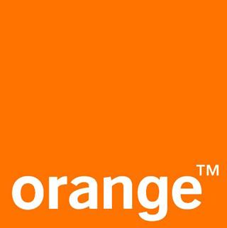 Orange: un fruit quotidien moins cher de 20%. Ca change la vie !