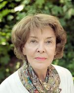 Les conférences de Susan George
