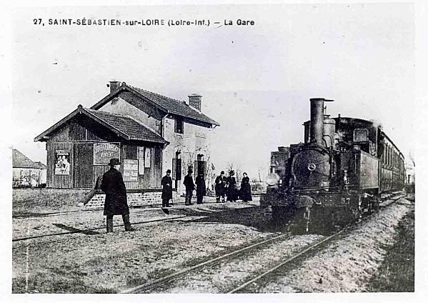 La-gare.jpg