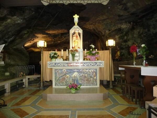 Grotte chapelle Remonot (6)