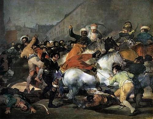 francisco-goya-2-mai-1808