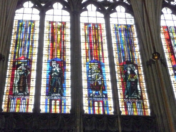 Metz la cathédrale (28)