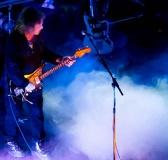 London 2011 11 15 RAH
