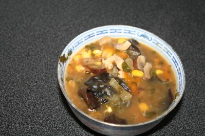 soupe-miso-sino-thaie-poulet-champ--1-.JPG