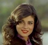 Victoria Ruffo :3