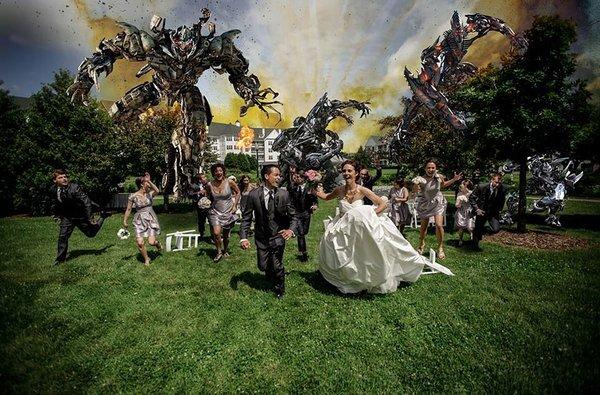 mariage_attaque_005