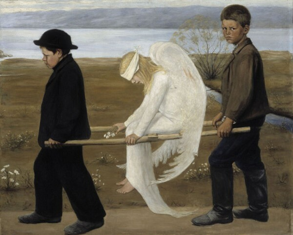 744px-The_Wounded_Angel_-_Hugo_Simberg.jpg