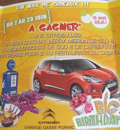 18_ans_du_Casino_de_PORNIC