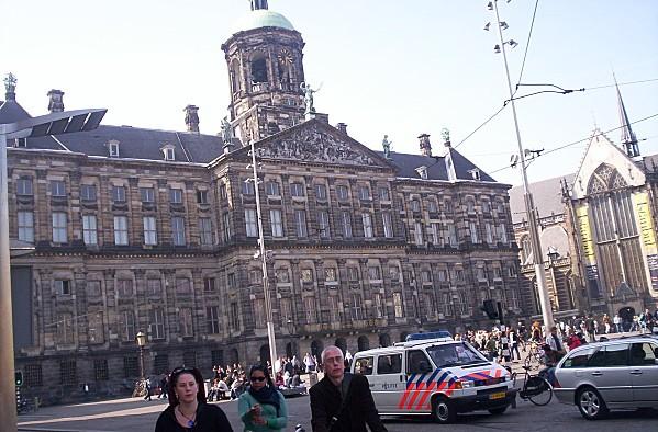 HOLLANDE-2007-254.jpg