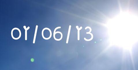 01/06/13