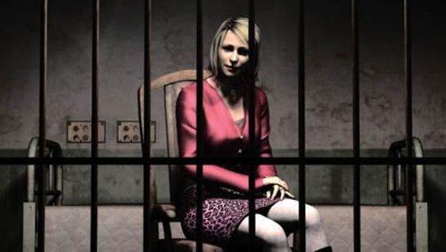 L'intro de Silent Hill 2