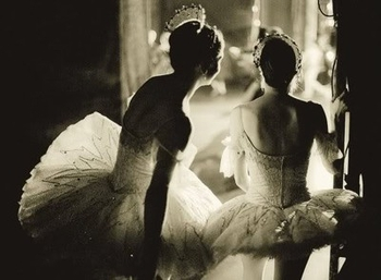 ballet dance dancers photography fashion pretty beaitiful