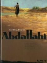 Abdallahi T1