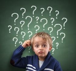 Comment donner des réponses adaptées à l'âge aux questions sur Dieu