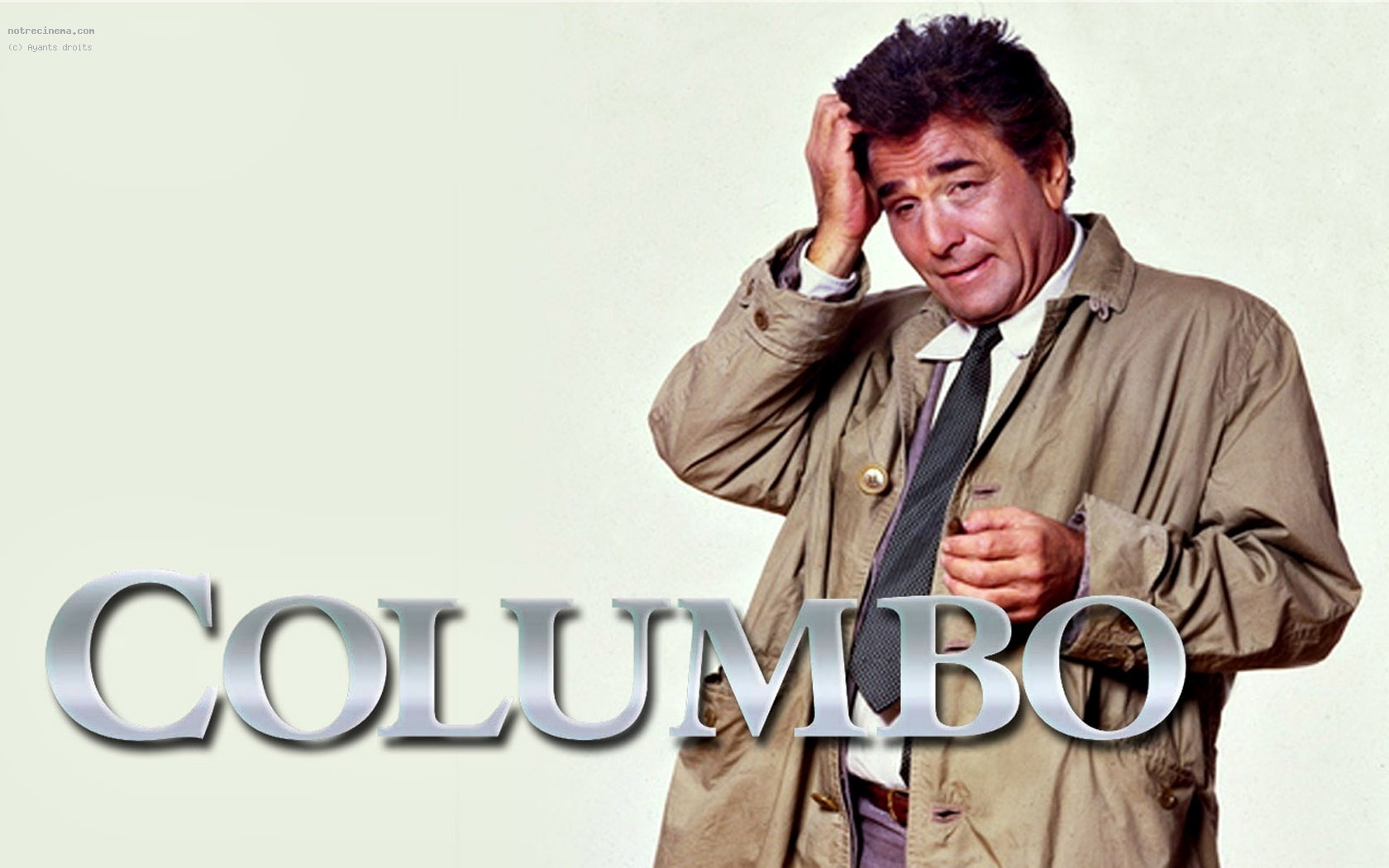 COLUMBO FRENCH INTEGRALE TÉLÉCHARGER