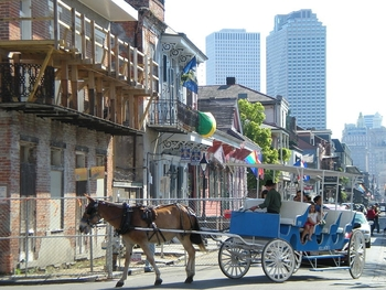 800px-french_quarter01_new_orleans