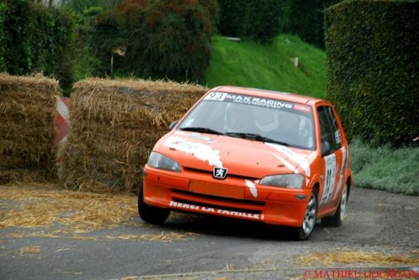 Rallye Saint Ouen 2013 02
