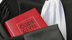 Dissertation les bonnes moeurs dans le code civil